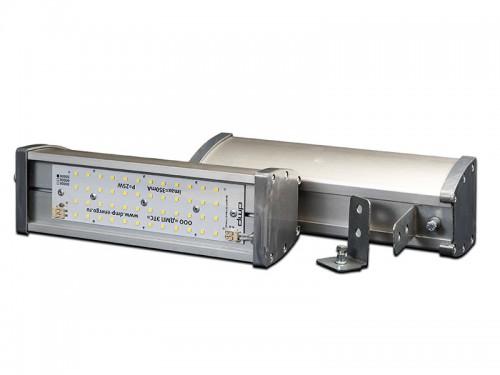 DMP ПСС 25Вт IP65-67 3000K MP